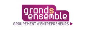 http://grandsensemble.org/annuaire-des-entrepreneurs/Julie-MAYER/