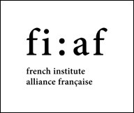 French Institute Alliance Française