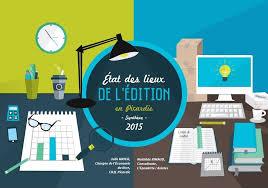 Centre Régional du Livre et de la Lecture en Picardie