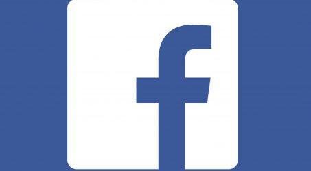 Mécénat, RSE, partenariats innovants… Retrouvez nos infos sur Facebook !