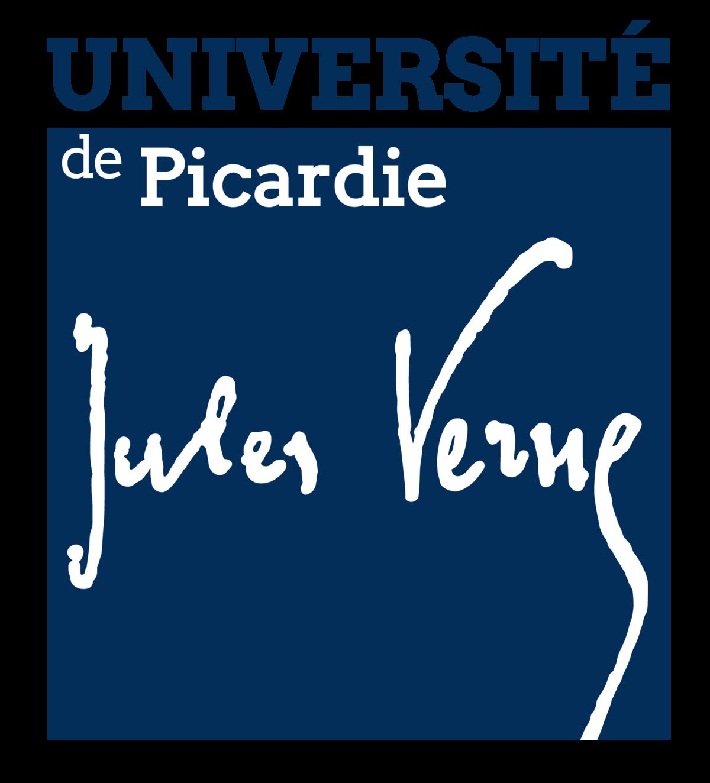Chargée de cours à l'Université de Picardie Jules Verne