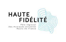ACAP Pôle Image et Haute Fidélité, Pôle régional des musiques actuelles Hauts-de-France