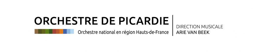 Orchestre de Picardie, orchestre national en région Hauts-de-france