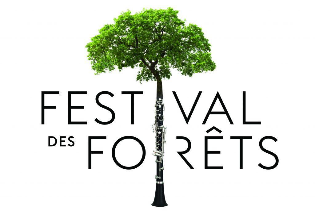 Festival des Forêts à Compiègne, concerts classiques & musique en forêt