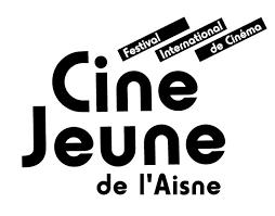 Ciné Jeune